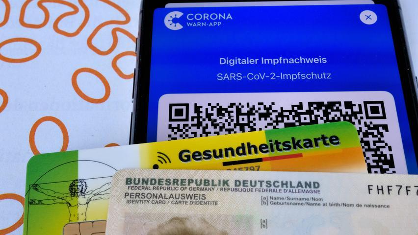 Elterngeld, Corona-Regeln, Urlaub: Das ändert sich im September