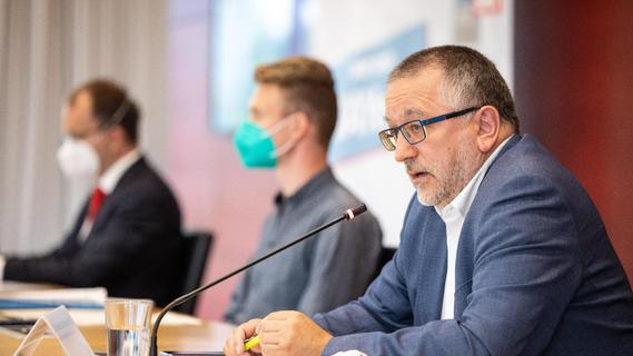 Untersuchungsausschuss zu Maskenaffäre: Bayerns Opposition macht Ernst