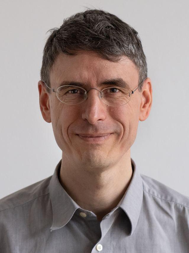 Stefan Müller (Die Partei).