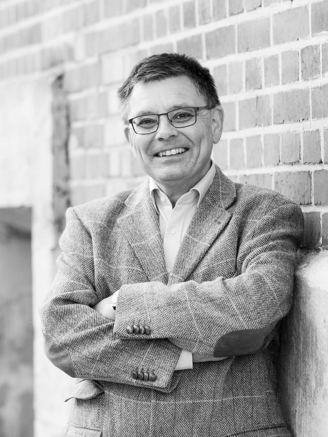 Ralf Schwab (FDP).