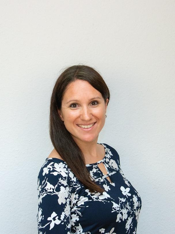 Silke Kunkel ist Leiterin am Amt für Ausbildungsförderung des Studentenwerks Erlangen-Nürnberg und eine Kennerin des BAföGs.
