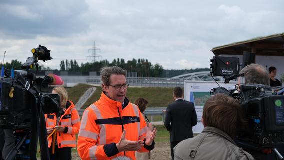 Autobahnausbau bleibt wichtig: Der Stau ist keine Lösung