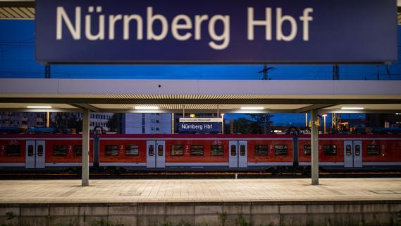Fahrgastverband kritisiert: Noch immer fehlen Informationen über Fahrpläne