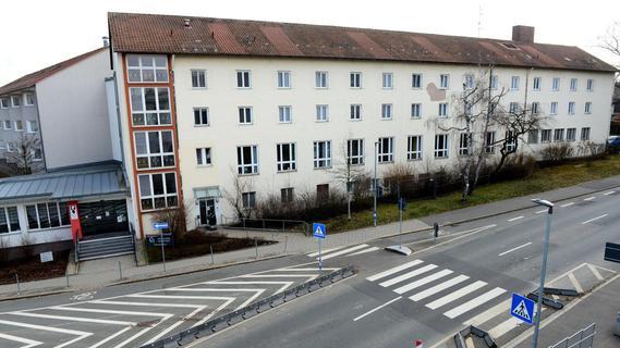 Fünf Bewerber sind raus: Wer übernimmt Fürths Stiftungsaltenheim?