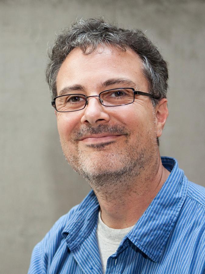 Marc Engelhardt,ist Autor und freier Auslandskorrespondent.