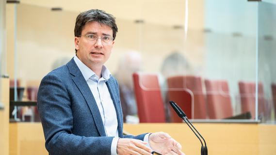 Bayern-SPD will höhere Zuschüsse beim Luftfilter-Kauf für Schulen