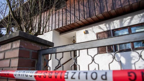Verteidiger vermuten Beziehungsmotiv hinter Starnberger Morden