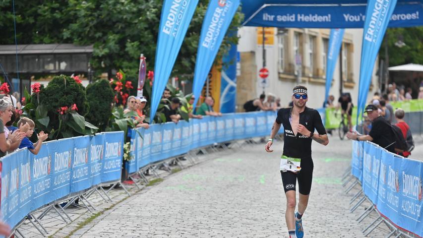 Challenge Innenstadt-Feature Tobias Tschapka 05.09.2021