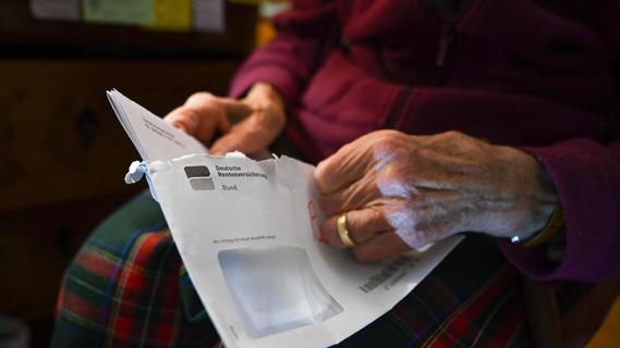 Doppelbesteuerung: Rentner müssen beim Finanzamt keinen Einspruch mehr einlegen