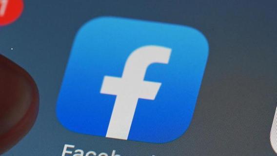 Erlanger Kandidaten im Social-Media-Check