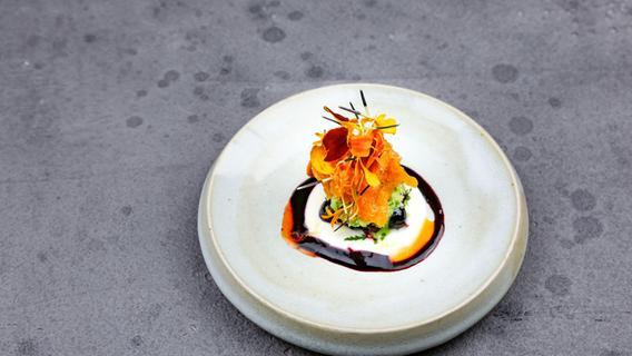 Ehemaliges SoSein-Team eröffnet neues Restaurant