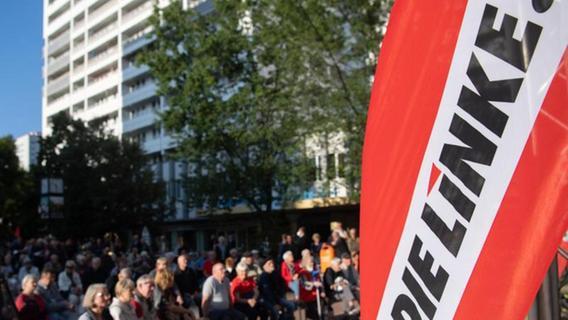 Die umstrittenste aller Koalitionen: Debatte über das Linksbündnis