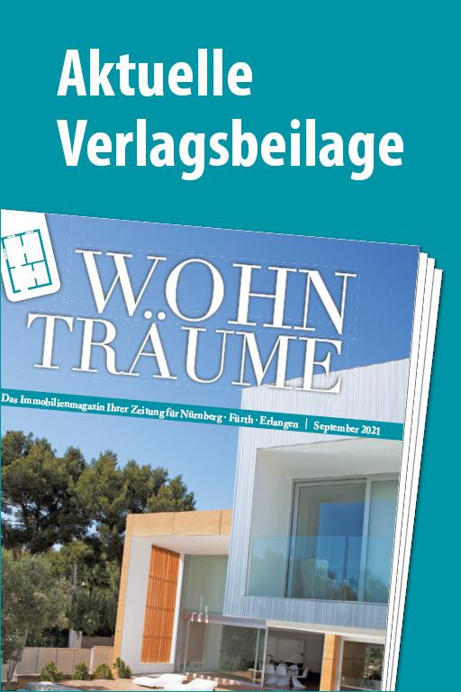 https://mediadb.nordbayern.de/pageflip/Wohntraeume_16092021/index.html#/1