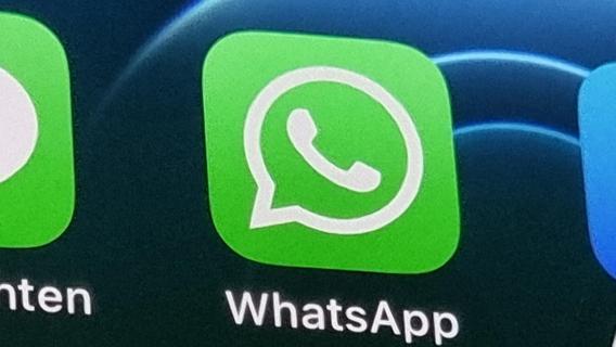 WhatsApp-Profilbild für bestimmte Kontakte verbergen - so