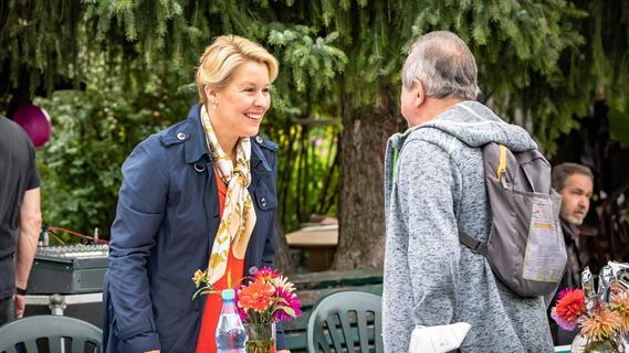 In Berlin und Mecklenburg: Wahlen im Windschatten