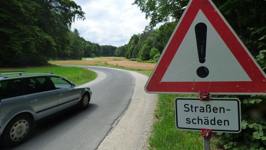 Gößweinstein: Paukenschlag im Gemeinderat