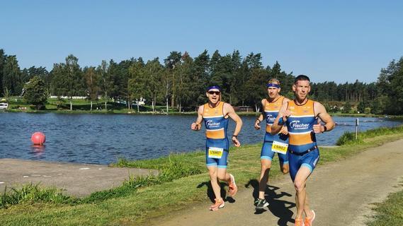 Twin steuert in der Landesliga auf Meisterkurs