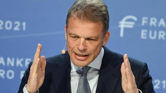 Banken: Finanzthemen im Wahlkampf fehlen