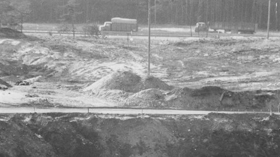 18. September 1971: Die Luft ist gut: aber Zweifel am Wasser