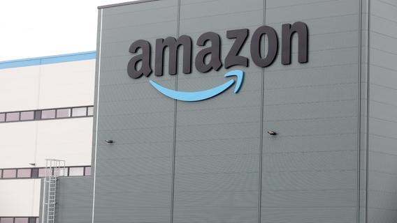 Ist Amazon in Allersberg eine Gefahr fürs Fürther Trinkwasser?