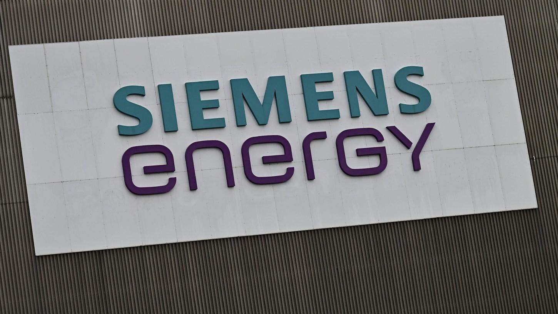 Siemens Energy baut bis 2025 in Erlangen einige Stellen ab.