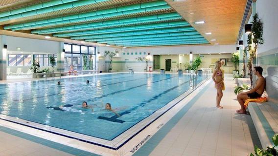 Verwirrung um Gutscheine für Schwimmkurse