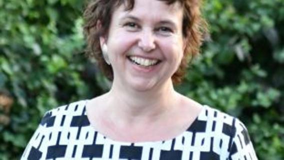 Wahlkreis Amberg: Warum ÖDP-Direktkandidatin die Grünen ablehnt