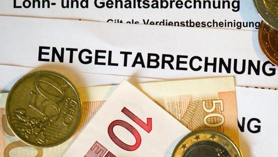 Wahlkampf-Endspurt live: Laschet und Merz gegen Steuererhöhungen