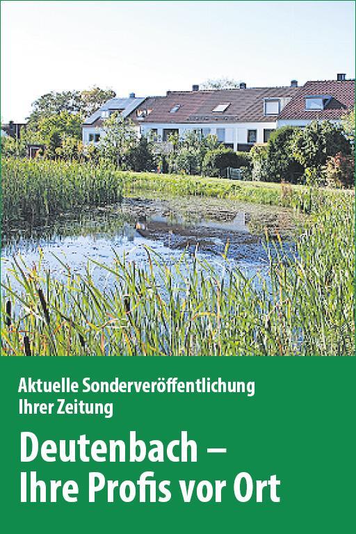 http://mediadb1.nordbayern.de/werbung/anzeigen/deutenbach_17092021.html