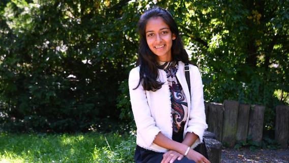Wahlkreis Amberg: 21-Jährige  geht für Freie Wähler ins Rennen