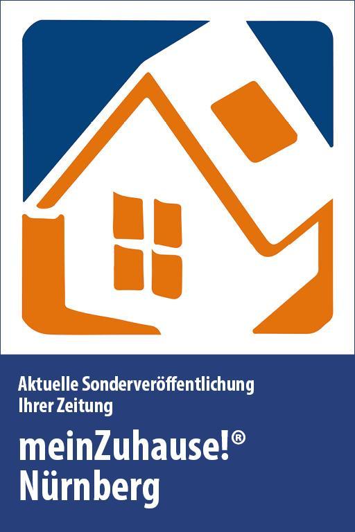 https://mediadb.nordbayern.de/werbung/anzeigen/meinzuhause18092021_neu.html