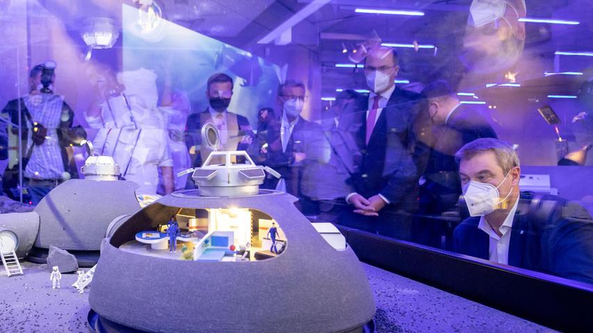 Kommentar: Darum ist das neue Zukunftsmuseum ein Gewinn für Nürnberg