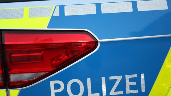 Vermisste 16-Jährige aus  Amberg ist wieder da