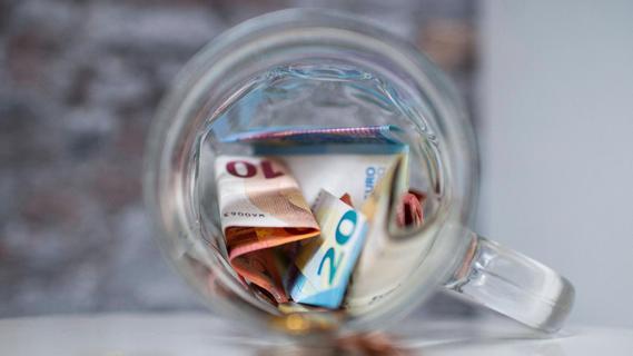 Kampf gegen Geldwäsche: Was Kunden jetzt beachten müssen