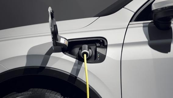 Plug-in-Hybride: Förder-Aus bei Reichweiten-Schwäche