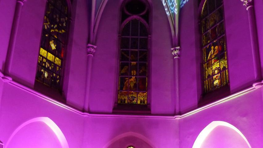 St. Johanniskirche