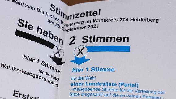 Neue Reform: Darum dürfen manche Deutsche bald nicht mehr wählen