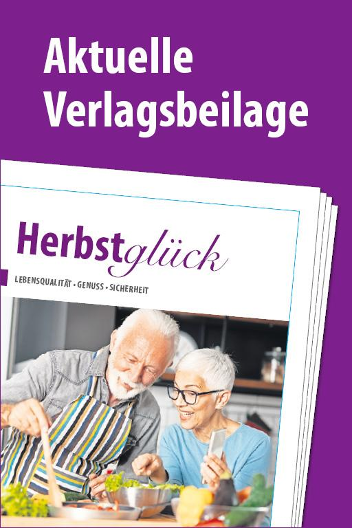 http://mediadb.nordbayern.de/pageflip/Herbstglueck_September_2021/index.html#/6