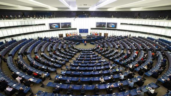 Energiewende in Europa: Ein deutscher Sonderweg?