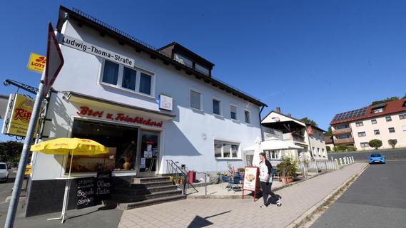 Stadtratsdiskussion um Lohesiedlung-Sanierung
