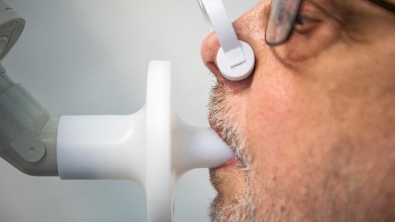 Herzmedikament gegen Long Covid: Erlanger werden belohnt