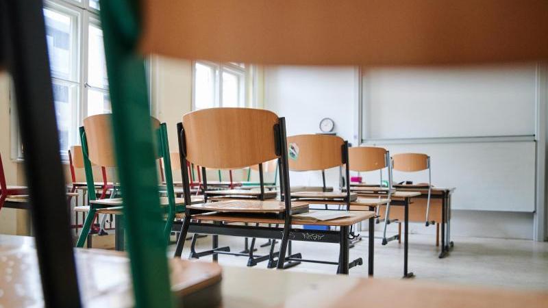 Betreiberin von illegaler Schule soll aus