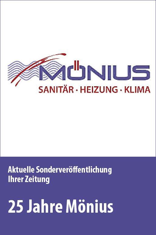 https://mediadb.nordbayern.de/werbung/anzeigen/moenius_25092021.html