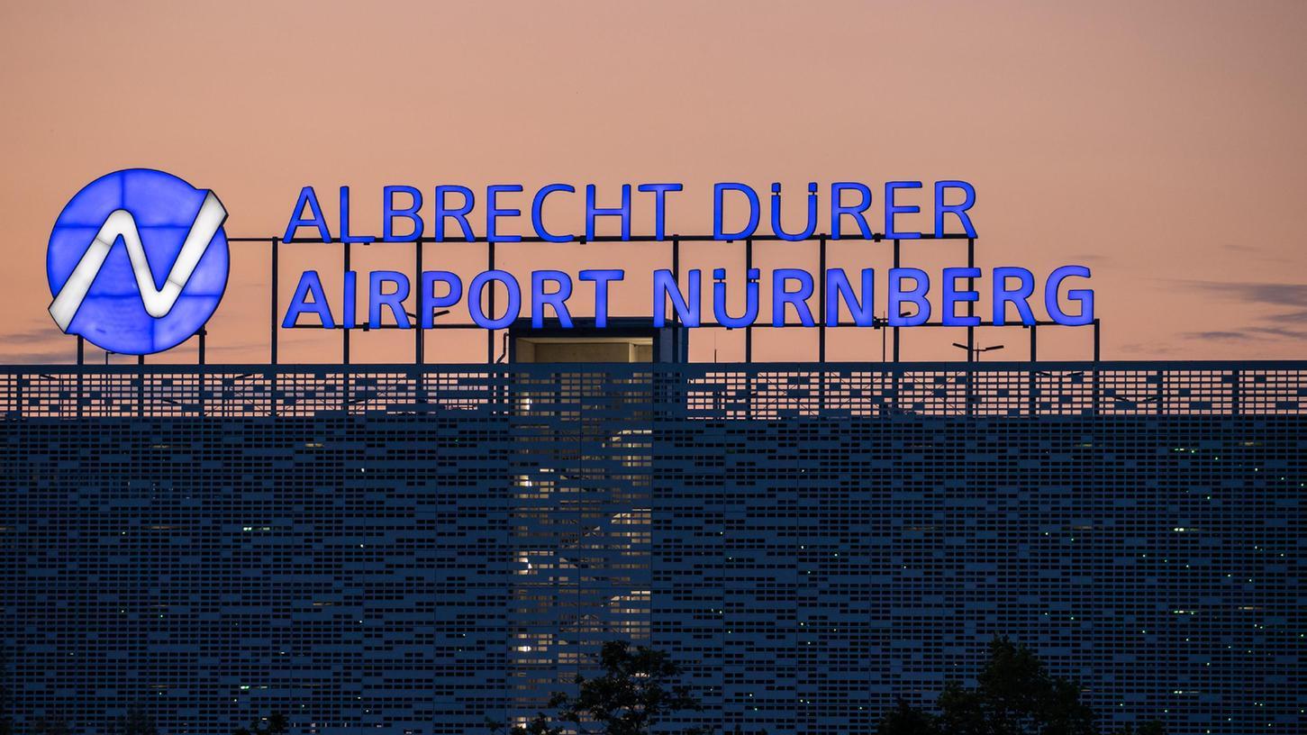 Der neue Winterflugplan vom Nürnberger Airport steht fest.