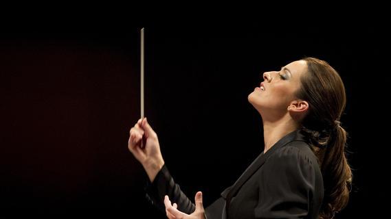 Saisonauftakt von Staatsphilharmonie und Symphoniker im Vergleich: Welches der Konzerte war besser?