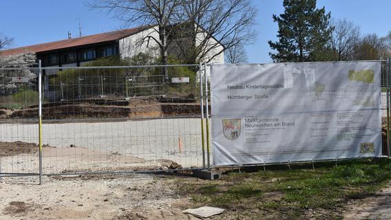 Neunkirchen: Grüne bescheinigen Schulverband schlechte Umweltpolitik