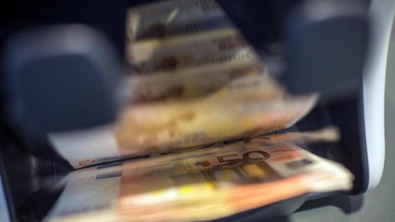 Positiver Zwischenbericht zum Pegnitzer Haushalt