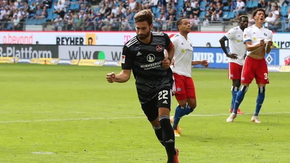 Wahlsieger gegen den HSV? Nur der Club-Kapitän sticht heraus