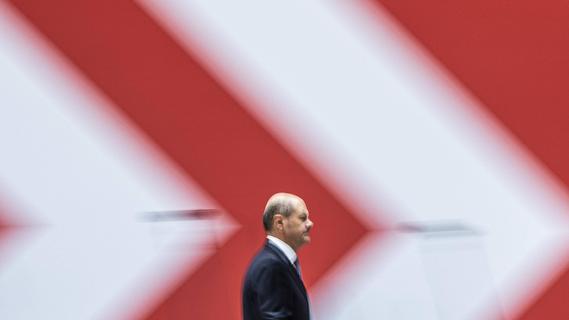 Totgesagte leben länger: Euphorie bei der Bayern-SPD nach der Bundestagswahl