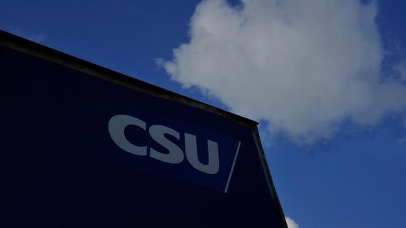 Kreis Forchheim: Die CSU im freien Fall, Grüne und FW mit Rückenwind